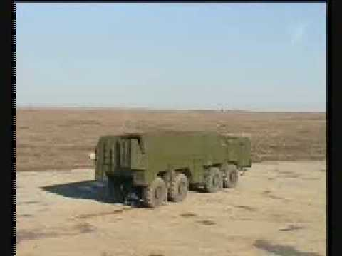 russian missile - Russian missile systems are widly hailed as the most sophisticated weapons on the modern battle field, Russia employees missiles that cover every threat incl...