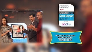 Hindustan Times brings to you the full show of Most Stylish 2016 New Delhi Edition powered by abof which was hosted by Manish ...