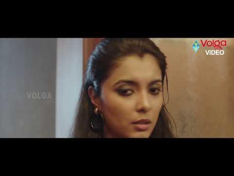 Friend Request Latest Telugu Full Movie || Adhitya Om, Sithal, Manisha Kelkar