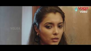 Nonton Friend Request Latest Telugu Full Movie || Adhitya Om, Sithal, Manisha Kelkar ||  2017 Telugu Movies Film Subtitle Indonesia Streaming Movie Download