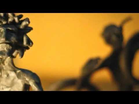 Песочные Люди & Роэмди - Что Есть Стоп (2011)