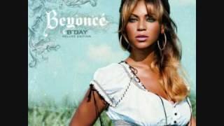 Beyoncé - If