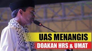 Video #1 Ustadz Abdul Somad Nyumbang Untuk PALU Dihadapan Ratusan Ribu Jamaah di Monas MP3, 3GP, MP4, WEBM, AVI, FLV Desember 2018