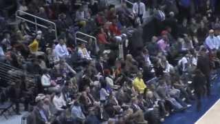 详情Atlanta168。com 林书豪湖人队VS老鹰队, Jeremy Lin,亚特兰大20141118 5