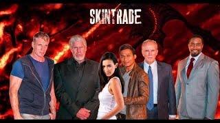 Nonton Skin Trade (2014) Trailer HD Film Subtitle Indonesia Streaming Movie Download
