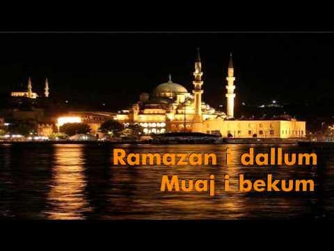 Mire se vjen o i Bekuar 2014 HD ((Poezi))