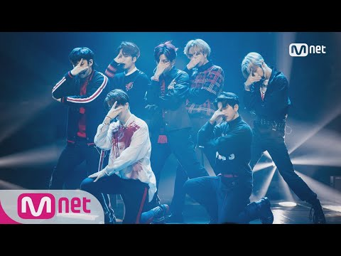 Video [GOT7 - Look] Comeback Stage | M COUNTDOWN 180315 EP.562 download in MP3, 3GP, MP4, WEBM, AVI, FLV January 2017