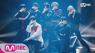Video [GOT7 - Look] Comeback Stage | M COUNTDOWN 180315 EP.562 MP3, 3GP, MP4, WEBM, AVI, FLV Maret 2018