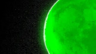ALERT! ALIEN BASE ON MOON! UFO fleet starting from secret moonbase  NEW SIGHTINGS OCTOBER 2012