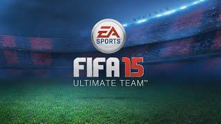 FIFA 15 Android videosu