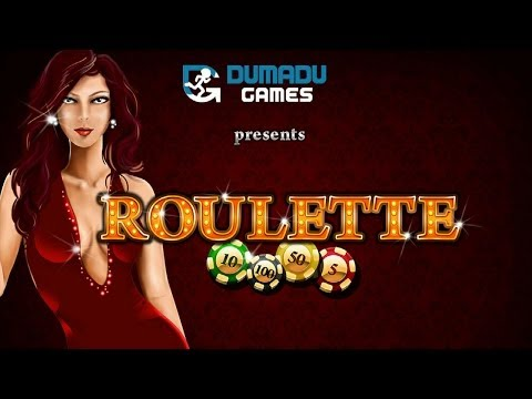 Video of Roulette