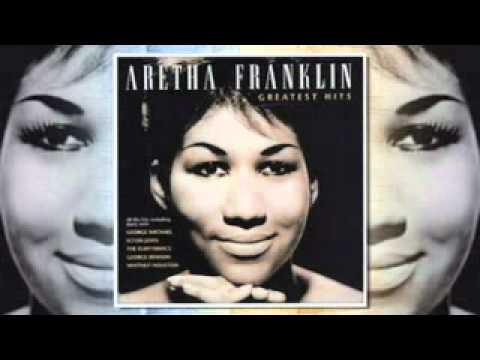 Tekst piosenki Aretha Franklin - What a Difference a Day Makes po polsku