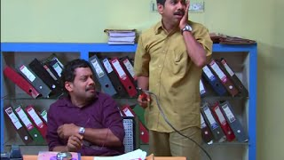 Video Marimayam I Ep 187 - Whose telephone post? I Mazhavil Manorama MP3, 3GP, MP4, WEBM, AVI, FLV Agustus 2018