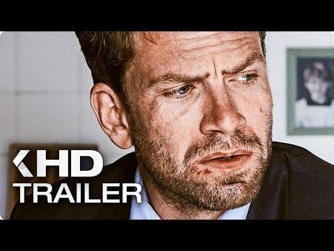 ERLÖSUNG Trailer German Deutsch (2016)