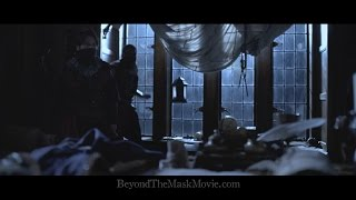 Nonton Beyond The Mask   In Theaters April 6   Opening Scene Exclusive Film Subtitle Indonesia Streaming Movie Download