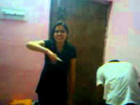 Hot Priti Sahu Shaadi N Honeymoon With Dewashish(babu) Cvru Kota.3gp