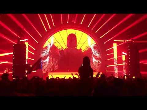 Adventure Club @ We Are NRG SoCal 2017 [1080p]