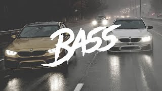 Video 🔈BASS BOOSTED🔈 CAR MUSIC MIX 2018 🔥 BEST EDM, BOUNCE, ELECTRO HOUSE MP3, 3GP, MP4, WEBM, AVI, FLV Maret 2018
