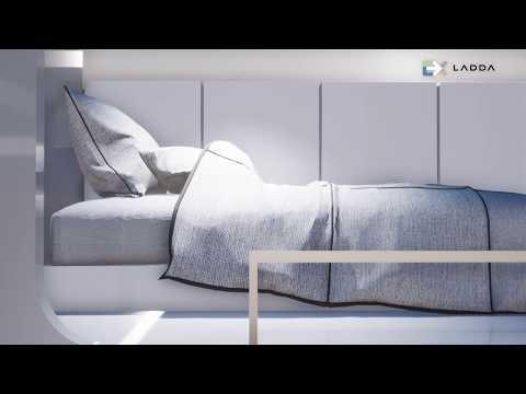ห้องพักสำเร็จรูป Minihouse 2023