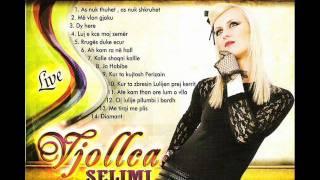 Vjollca Selimi - Dy Her [Albumi I Ri LIVE 2011-2012]