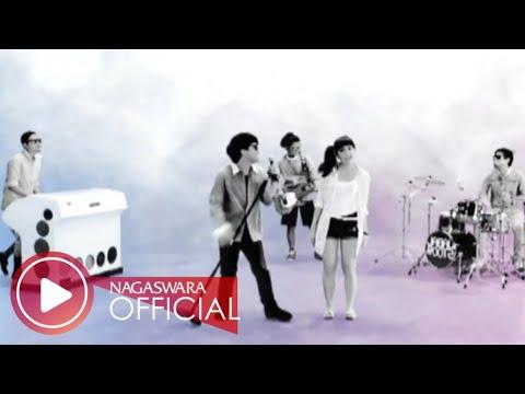 Jabal Rootz - Siapa Namamu? (Official Music Video NAGASWARA) #music