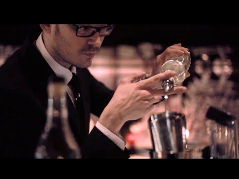incredibile: il bar più lussuoso al mondo