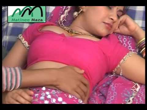 Video Odia sex download in MP3, 3GP, MP4, WEBM, AVI, FLV January 2017