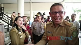 Video Keseruan Gubernur Kalbar dan Bupati Landak Saat Bercerita MP3, 3GP, MP4, WEBM, AVI, FLV Januari 2019