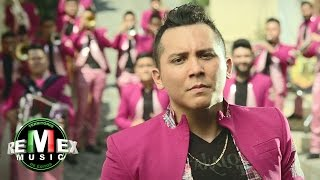 Video Edwin Luna y La Trakalosa de Monterrey - Dos monedas (Video Oficial) MP3, 3GP, MP4, WEBM, AVI, FLV November 2017