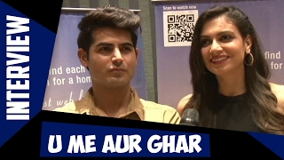 Nonton Omkar Kapoor  Simran Kaur Mundi Interview   U Me Aur Ghar   Web Film   Follo In Film Subtitle Indonesia Streaming Movie Download