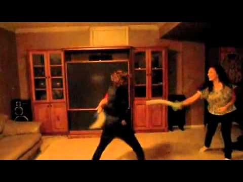 Ediar SRC video 2012.m4v (видео)