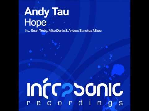 Andy Tau - Hope