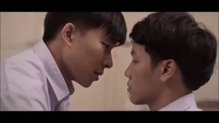 Nonton The Right Man  Boys Love Films  Sub Espa  Ol  Corto Film Subtitle Indonesia Streaming Movie Download