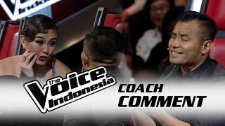 Video Judika Nyanyi Mandarin, AGNEZ MO Malah Nyanyi Batak | Grand Final | The Voice Indonesia 2016 MP3, 3GP, MP4, WEBM, AVI, FLV November 2018