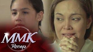 Video Maalaala Mo Kaya Recap: Yen (Babes' Life Story) MP3, 3GP, MP4, WEBM, AVI, FLV Agustus 2019