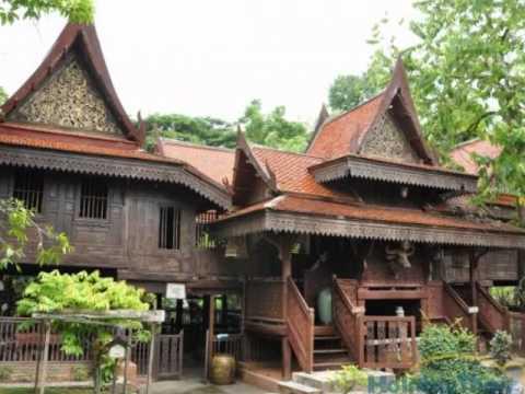 Made In Thailand.wmv (видео)