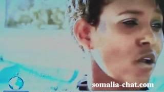 Somalian Music - Farxiya Kabayare - Somali Artist - - Somalia-chat.com