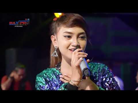 Video Wegah Kelangan   Jihan Audy download in MP3, 3GP, MP4, WEBM, AVI, FLV January 2017