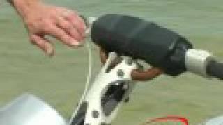 9. Sea-Doo RXT-X PWC 2008 - BoatTest.Com