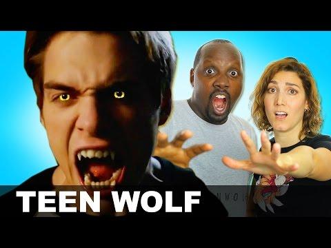 "Teen Wolf Season 5 Episode 7 ""Strange Frequencies"" Review"