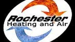 Video Rochester Heating & Air Conditioning  | Louisville Kentucky Heating & Air Repair | Service & Install MP3, 3GP, MP4, WEBM, AVI, FLV Agustus 2018