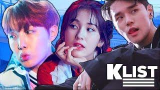 Video Top 10 Idols That JYP REJECTED MP3, 3GP, MP4, WEBM, AVI, FLV April 2019