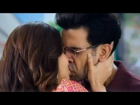 Shaadi Mein Zaroor Aana || Cute Conversation || Beautiful Movie || Love Conversation || Private Conv