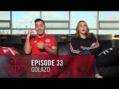 Video: Red Alert - Season 2, Ep. 33