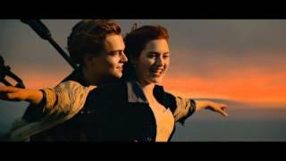 Nonton Titanic 3d   Film Subtitle Indonesia Streaming Movie Download