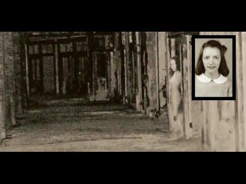 le fotografie di fantasmi più inquietanti e inspiegabili della storia