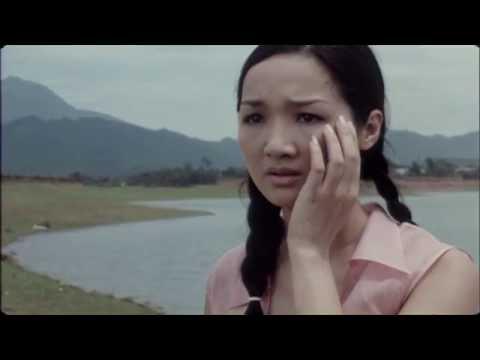 Phim Tình Cảm Việt Nam Hay - Khi Người Ta Yêu