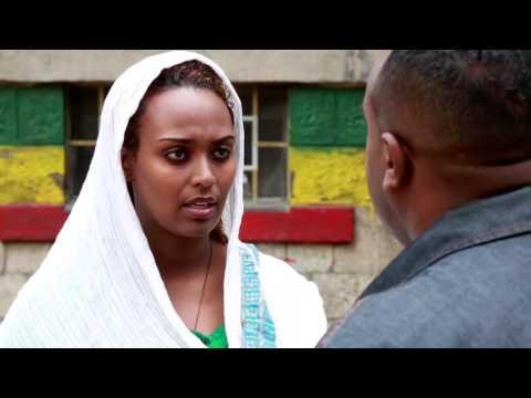 Dana drama Meraf 4 part 7 - Ethiopian Drama on KEFET.COM