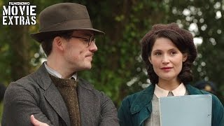 Nonton Their Finest Release Clip Compilation  2017  Film Subtitle Indonesia Streaming Movie Download