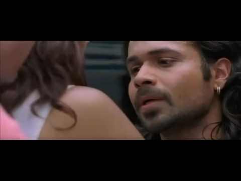 Video Awarapan last scene (sad scene) - Toh Phir Aao download in MP3, 3GP, MP4, WEBM, AVI, FLV January 2017